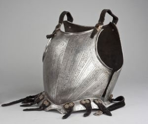saju_21_0breastplate.jpg
